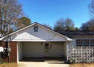 Foreclosure  id: 4245952