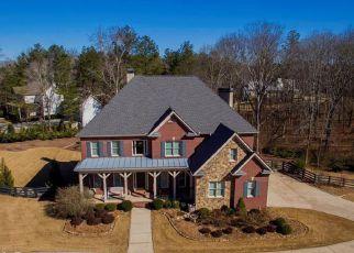 Foreclosure  id: 4245973