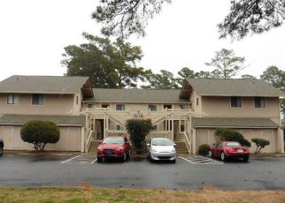 Foreclosure  id: 4245982