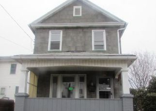 Foreclosure  id: 4245991