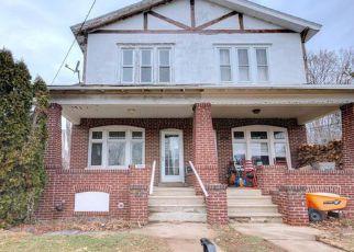 Foreclosure  id: 4246001