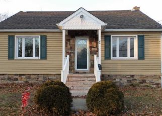 Foreclosure  id: 4246026