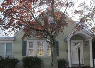 Foreclosure  id: 4246042