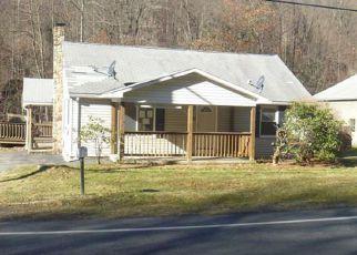 Foreclosure  id: 4246055