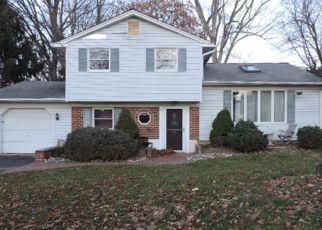 Foreclosure  id: 4246072