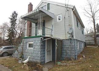 Foreclosure  id: 4246108