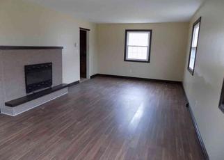 Foreclosure  id: 4246123