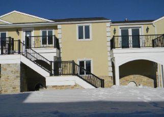 Foreclosure  id: 4246136