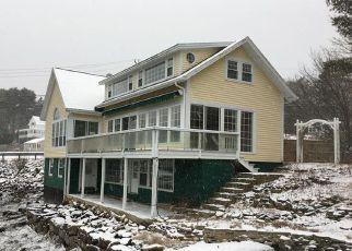 Foreclosure  id: 4246164