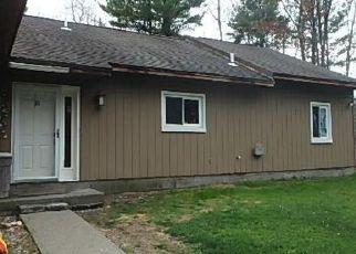 Foreclosure  id: 4246165