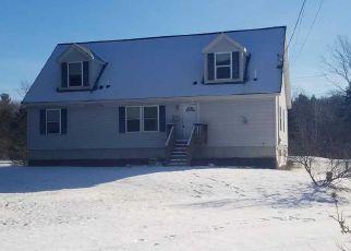 Foreclosure  id: 4246168