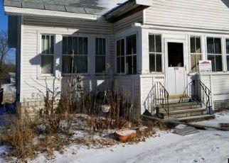 Foreclosure  id: 4246172
