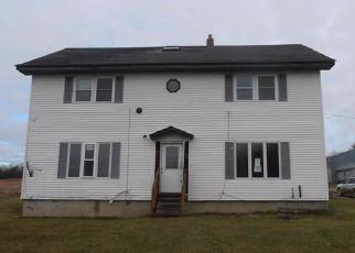 Foreclosure  id: 4246176