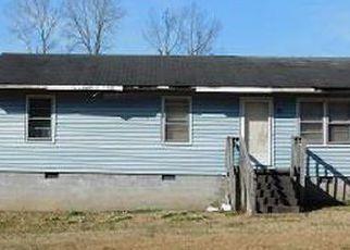 Foreclosure  id: 4246191