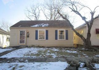 Foreclosure  id: 4246209