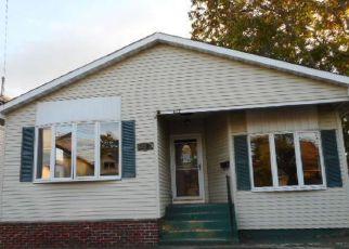 Foreclosure  id: 4246222