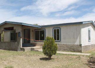 Foreclosure  id: 4246260