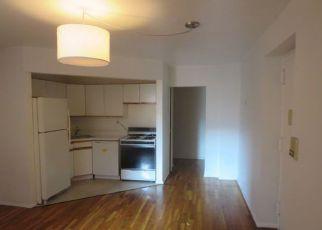 Foreclosure  id: 4246265