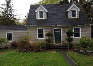 Foreclosure  id: 4246278