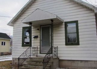 Foreclosure  id: 4246309