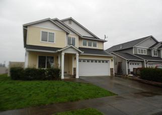 Foreclosure  id: 4246312