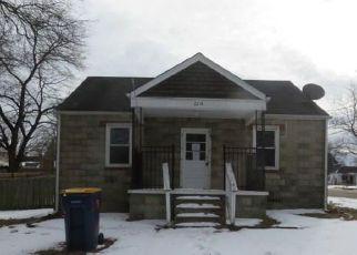 Foreclosure  id: 4246325