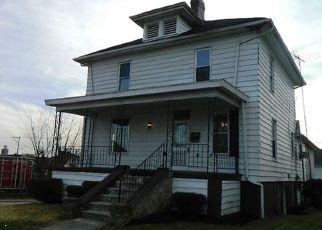 Foreclosure  id: 4246328