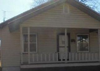 Foreclosure  id: 4246377
