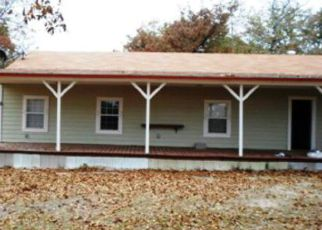 Foreclosure  id: 4246394