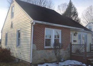 Foreclosure  id: 4246408