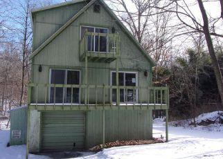 Foreclosure  id: 4246439