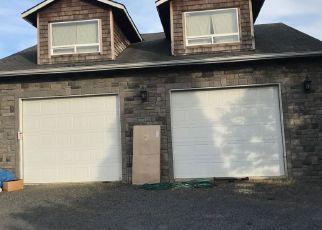 Foreclosure  id: 4246466