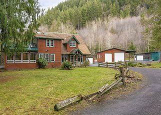 Foreclosure  id: 4246484