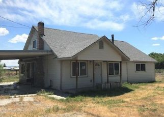 Foreclosure  id: 4246485