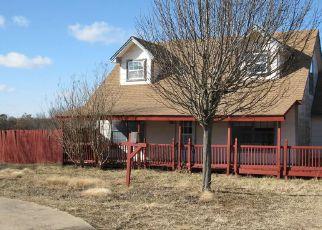 Foreclosure  id: 4246519