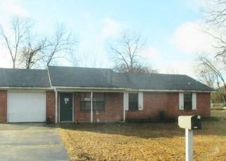 Foreclosure  id: 4246526