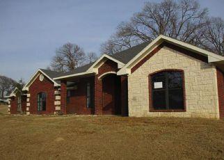 Foreclosure  id: 4246530