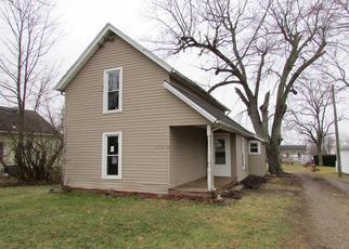 Foreclosure  id: 4246557