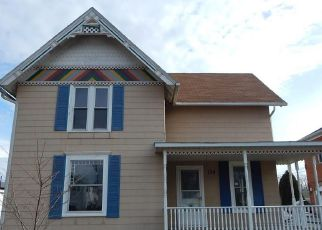 Foreclosure  id: 4246560