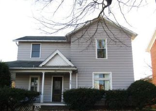 Foreclosure  id: 4246566