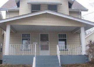 Foreclosure  id: 4246574