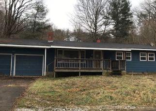 Foreclosure  id: 4246578