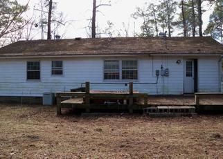 Foreclosure  id: 4246589