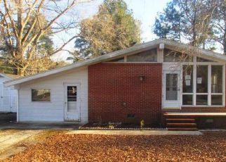 Foreclosure  id: 4246592