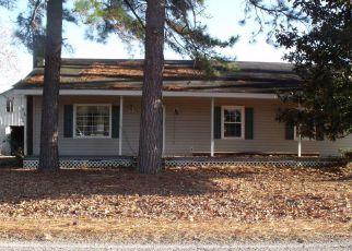 Foreclosure  id: 4246593