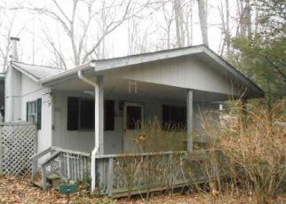 Foreclosure  id: 4246602