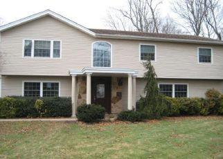 Foreclosure  id: 4246605