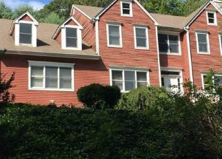 Foreclosure  id: 4246607