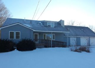 Foreclosure  id: 4246617