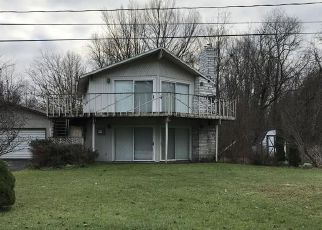 Foreclosure  id: 4246623